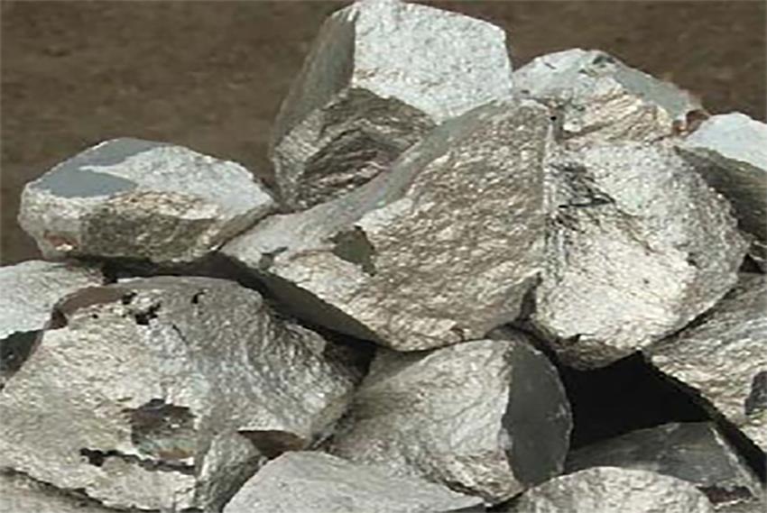Manganese-Medium-Carbon1