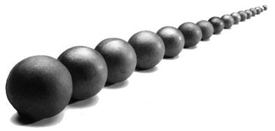 Steel-Ball1