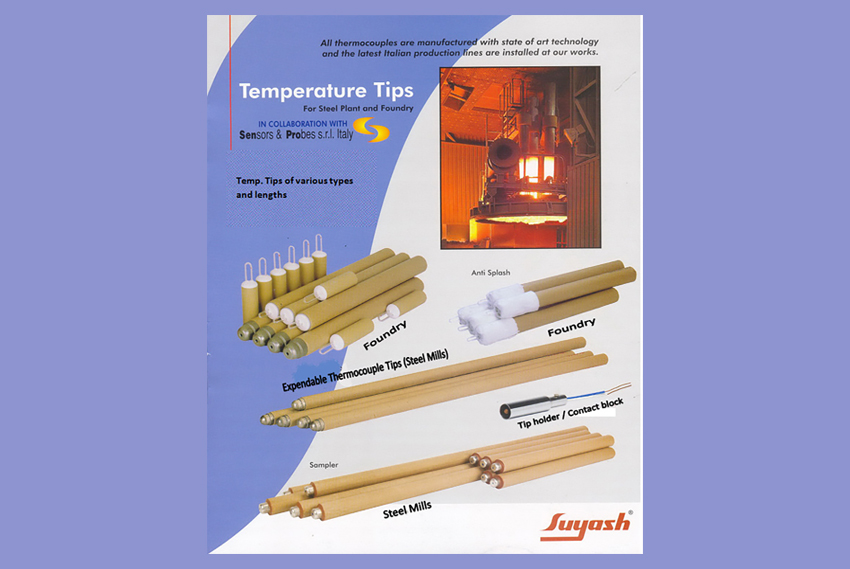 Thermocouple-Tips2