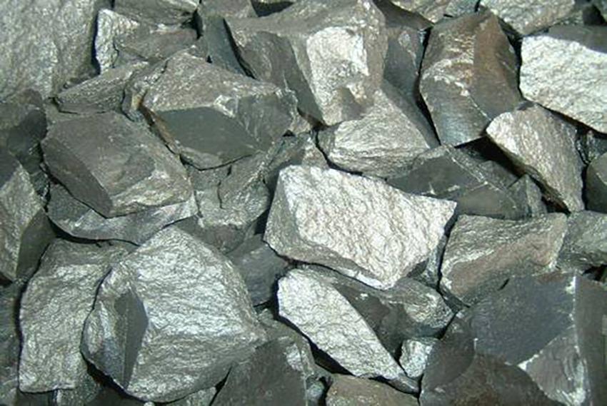 high-carbon-ferro-chrome