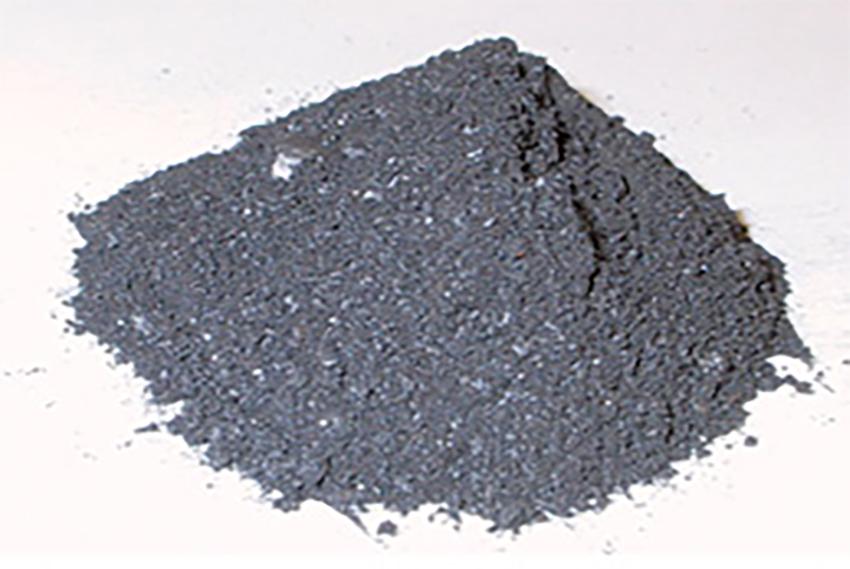 natural-graphite